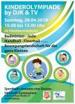 b_250_150_16777215_0_0_images_verein_Aktuelles_Plakat_Kinderolympiade-2019-klein_ohne_Kibaz.jpg
