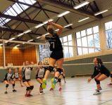 b_250_150_16777215_0_0_images_volleyball_Damen_1_20200307_D1_LJ_02.jpg