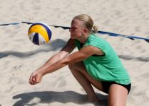 b_250_150_16777215_0_0_images_volleyball_abwehr_LJ.jpg