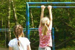 Weiter lesen   Fit Kids Rehasport Angebote