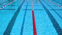 Weiter lesen   Schwimmbad NEWS