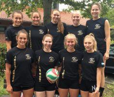 Weiter lesen   Volleyball (D1): Den Pott geholt beim 14. SuS Olfen Cup